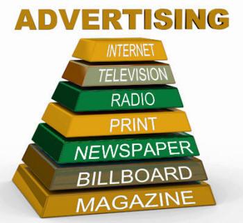 BEST Reklam ve Marka Yönetimi Günümüz Reklam Enstrümanları