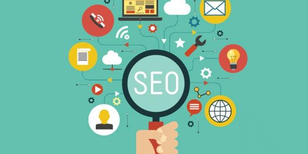 BEST Web Tasarımı Web Sitesi Tasarım Seo uyumlu responsive web sitesi