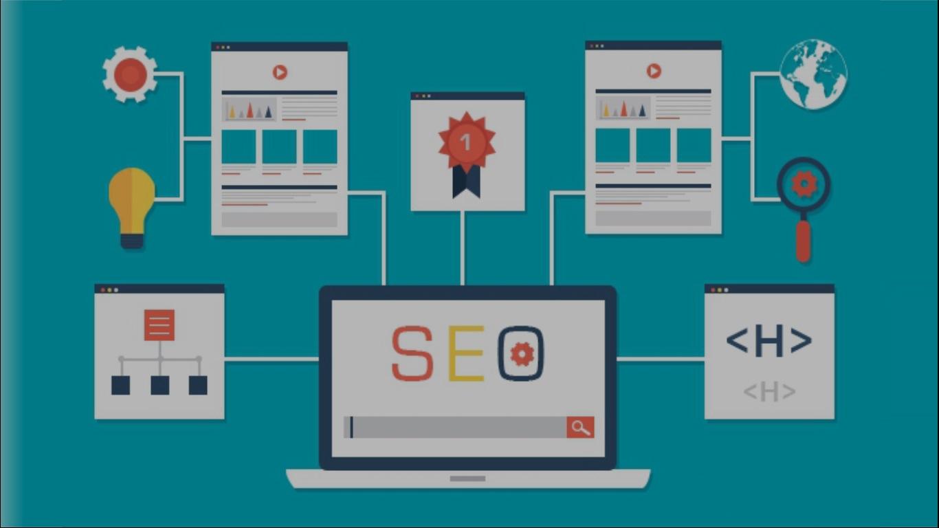 BEST Web Tasarımı Web Sitesi Tasarımı Seo uyumlu responsive web sitesi