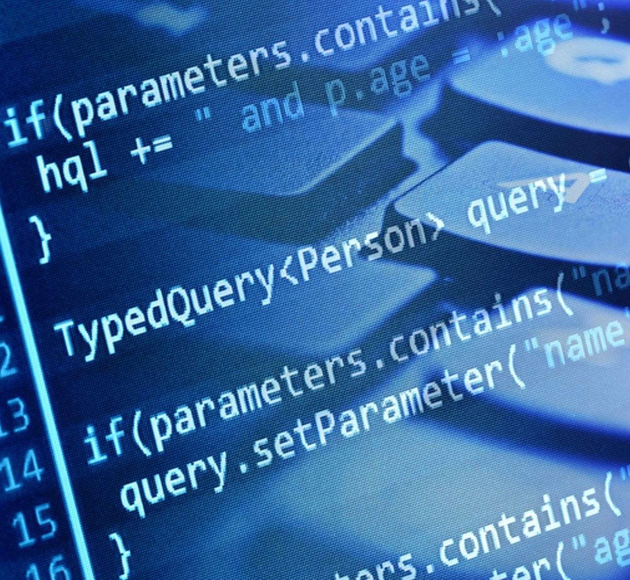 BEST Yazılım Web, PC, Mobil Uygulama Geliştirme Merkezi