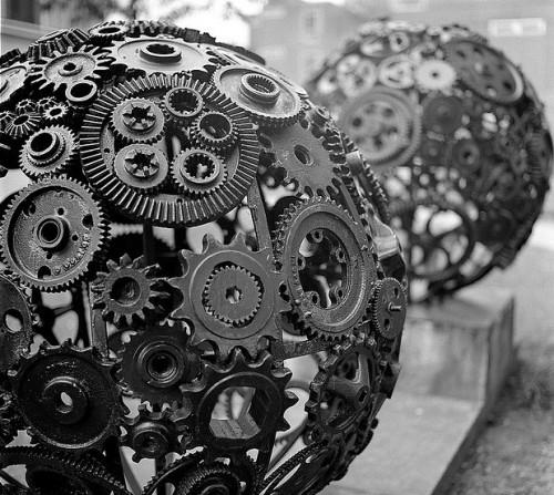 BEST Mühendislik Endüstri Mühendisliği Hizmetleri isletme optimizasyonu