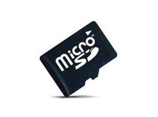 Hafıza Kartından Veri Kurtarma Silinmiş, formatlanmış, fabrika ayarlarına döndürülmüş hafıza kartından, telefondan, fotoğraf makinesinden, her türlü cihazdan veri kurtarma