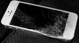 Akıllı Telefondan Veri Kurtarma Silinmiş, formatlanmış, fabrika ayarlarına döndürülmüş resetlenmiş sıfırlanmış telefondan veri kurtarma Ankara Yenimahalle Demetevler Kızılay Sıhhiye