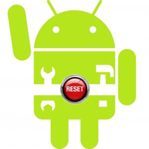 Best Veri Kurtarma Besemti Android Telefondan Silinen WhatsApp Mesajları ve Fotoğraflar Nasıl Geri Getirilir? Ankara