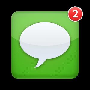 Best Veri Kurtarma Besemti iPhone Telefondan Silinen iMessage ve WhatsApp Mesajları Nasıl Geri Getirilir? Ankara