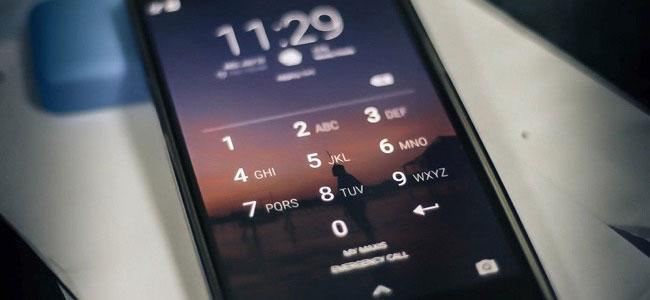 android şifre kaldırma ile ilgili görsel sonucu